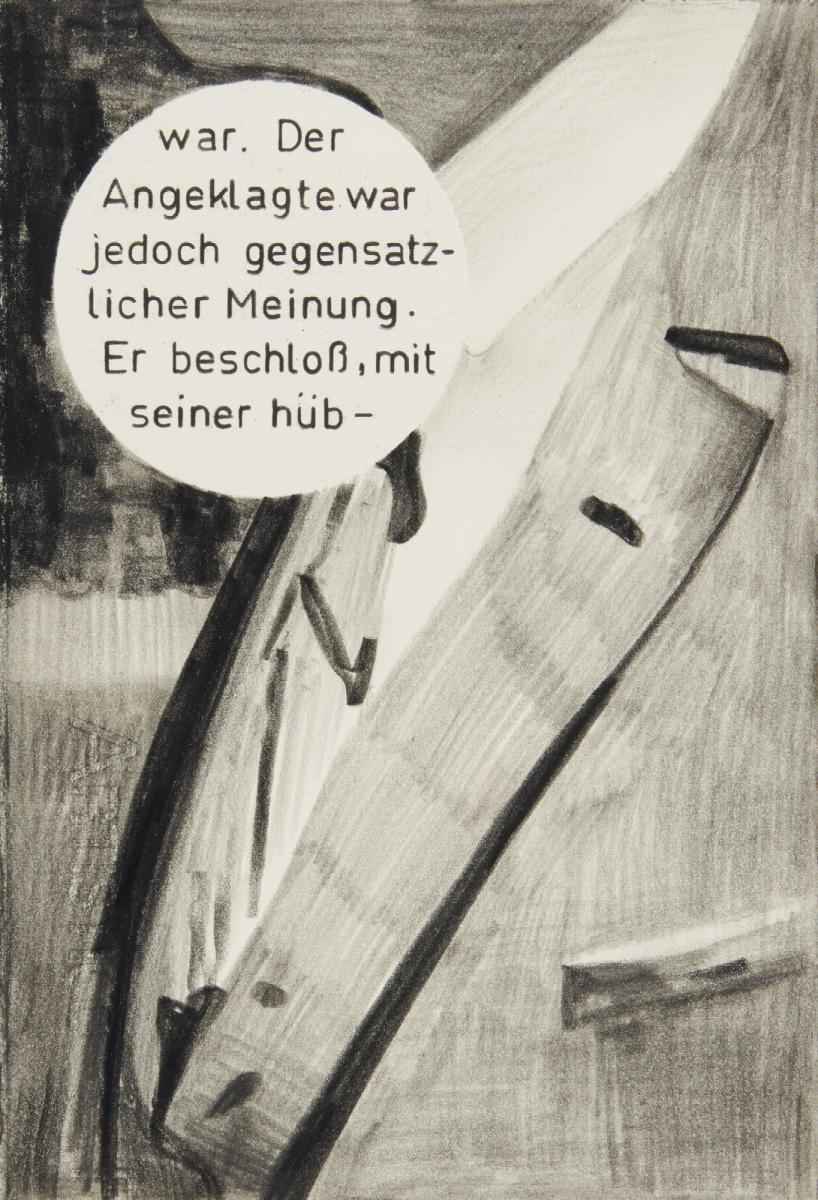 Ohne Titel (Herisau - Wil 23. April 1939) 62557-250005, Auktion 435 Los 201, Van...