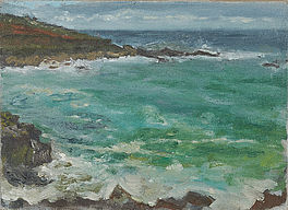 """St.Ives"", Auktion 1048 Los 54, Van Ham ONLINE ONLY 