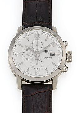 PRC 200, Auktion 447 Los 770, Van Ham Fine Jewels & Watches (28.05.2020)