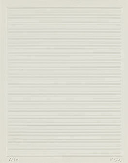 Jan J. Schoonhoven, Auktion 1059 Los 126, Van Ham ONLINE ONLY | Art after...