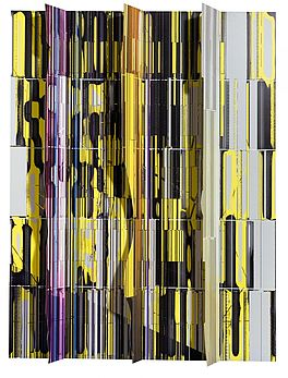 """Brion Gysin's Archiv"", Auktion 419 Los 378, Van Ham Modern 