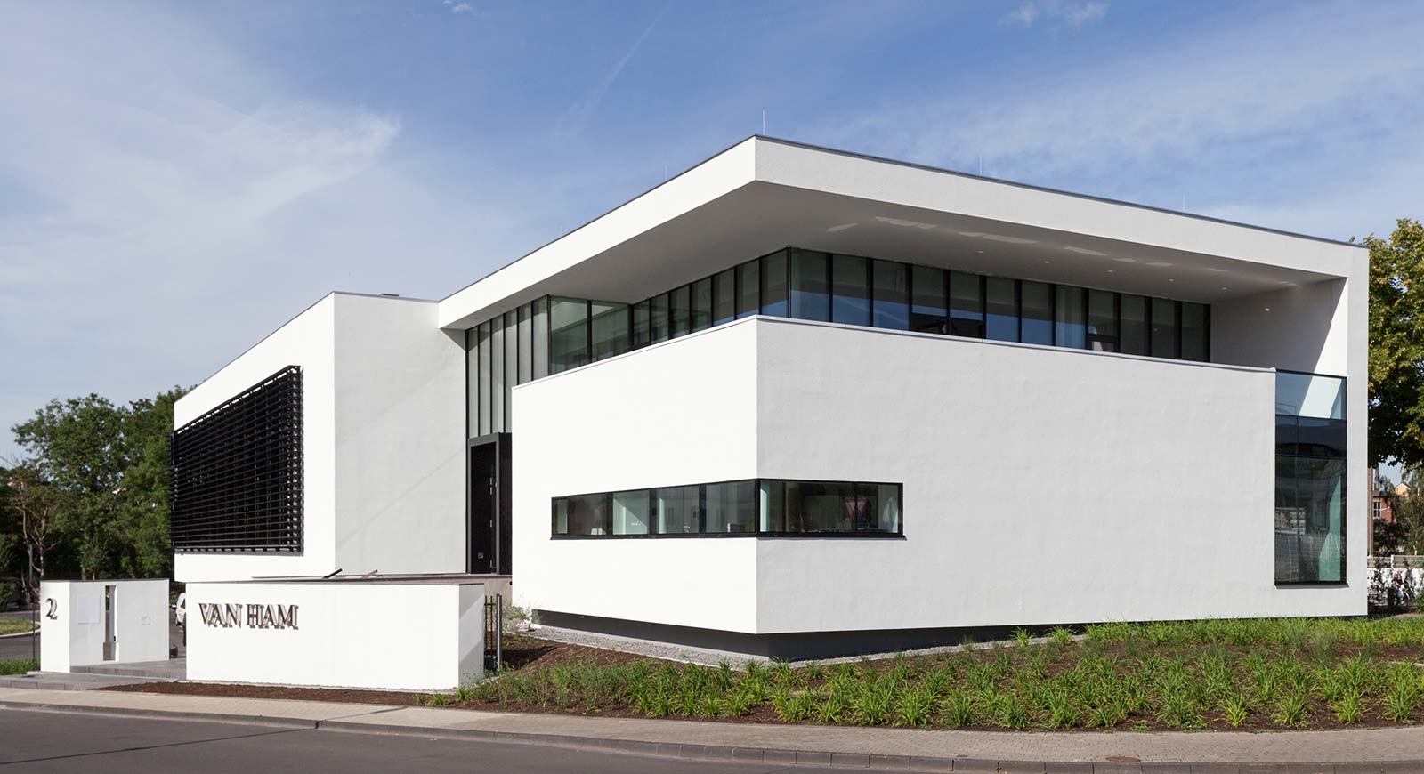 Auktionshaus Köln Van Ham